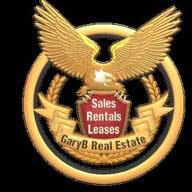 GaryB Real Estate