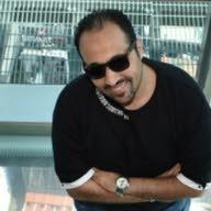 محمد الزبن
