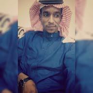 Mohamed Eed