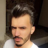 Ibrahim.k
