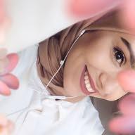 Nasreen Al Hamawi