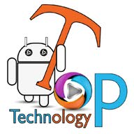 Top Technology For you