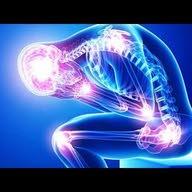الحر ألاشقر اختراع للعلاج مشاكل العظام والركب