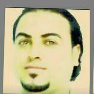 بشير الزعبي