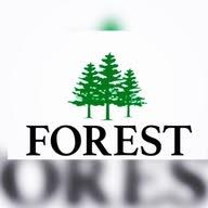 FOREST. KWT (HUSSAIN)