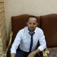 Mokhtar Yamen