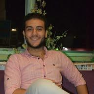 mustafa jizawi