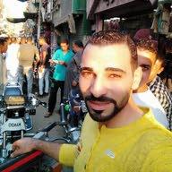 mohamedfrahat