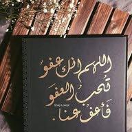 عبدالعزيز الشماخي