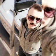 Eng. Mahmoud
