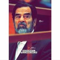 فريد محمد