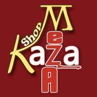 KazaMeza