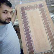 Awad Elderbawy
