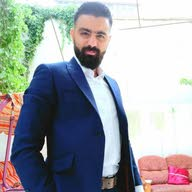 yazeed Qaraeen
