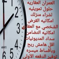عبد المجيد العتيبي