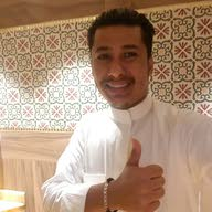 Noofal Al Arieke