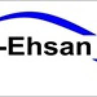 Al ehsan