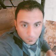 احمد 0790085289  فحماوي