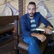 جعفر عماد الزوبعي