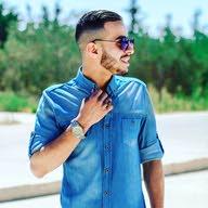Haitham Abu Jkeem
