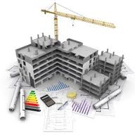 Architectural consultant for general contracting
