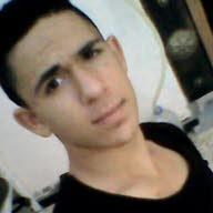 محمد محمود الاسطورة