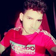 Alaa Badr