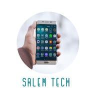 SM tech