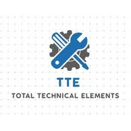 Total Technical Elements