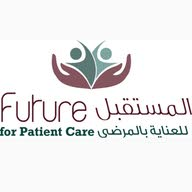Future For Patients Care