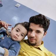 محمد الكعبي
