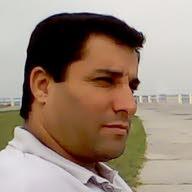 حسان داوود