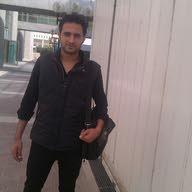 Adel Sakr