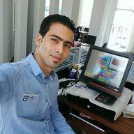 Kareem Elsharkawy Elsharkawy