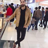 عباس البيضاني
