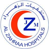 Alzahraa Hospital
