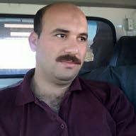 أبو عبدالله النصيرات