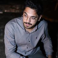 Ziad Rashad