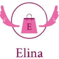 Elina Gift