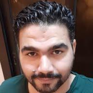 محمدفؤاد