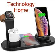 Technology Home .CO.LTD .