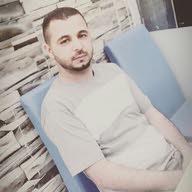 أحمد الحلبي
