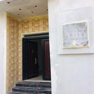 مكتب البنيان  الحديث للعقارات khalid alamroni