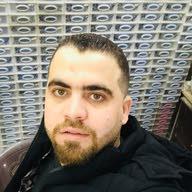 Abdelrahman Yousry