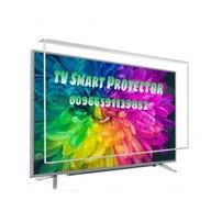 الحماية الذكيه . لشاشات التلفاز