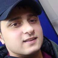 علي عثمان