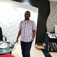 Md Abdo