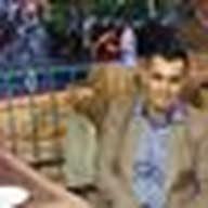 محمد الكوشه