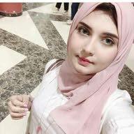 إيمي محمد