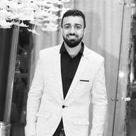 Mosaad Saleh